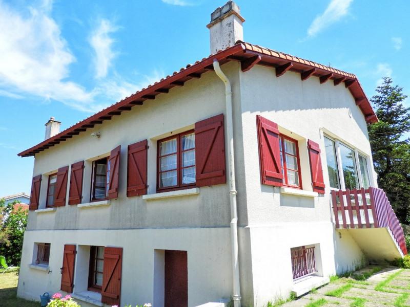 Sale house / villa Saint palais sur mer 470250€ - Picture 14