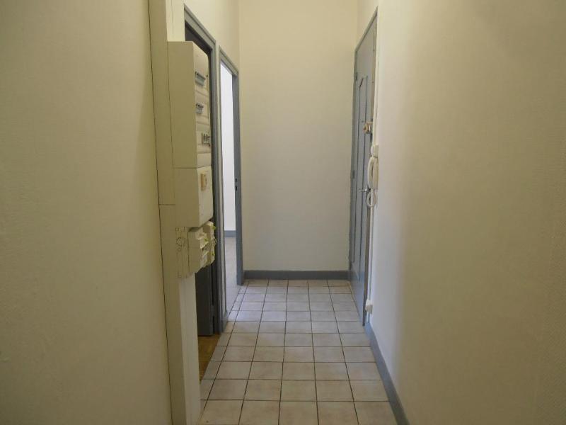 Location appartement Montreal la cluse 500€ CC - Photo 5