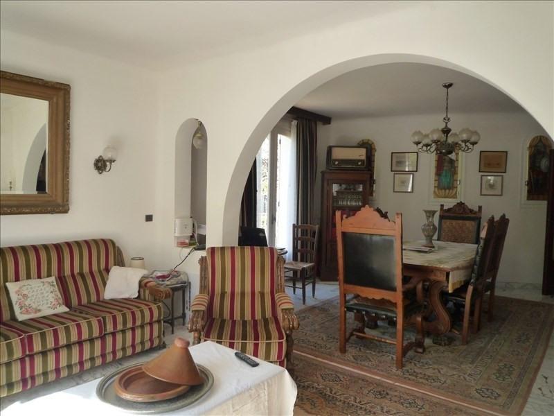 Vente maison / villa Vernet les bains 255000€ - Photo 2