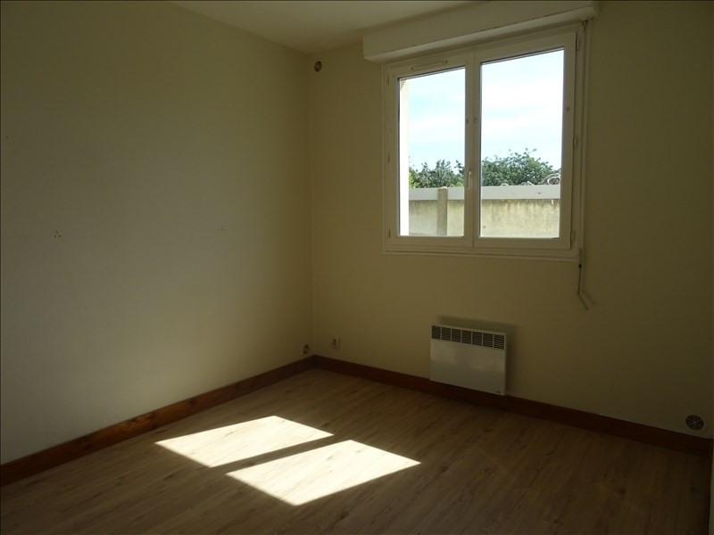 Vente appartement St nazaire 60700€ - Photo 4