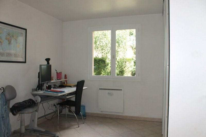 Verkoop  huis Orgeval 675000€ - Foto 19