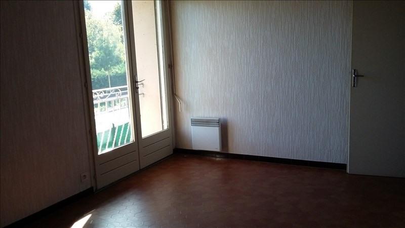 Location appartement Blanquefort 715€ CC - Photo 6