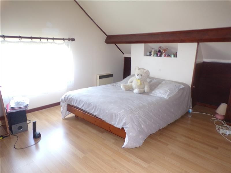 Sale house / villa Crecy la chapelle 364000€ - Picture 4