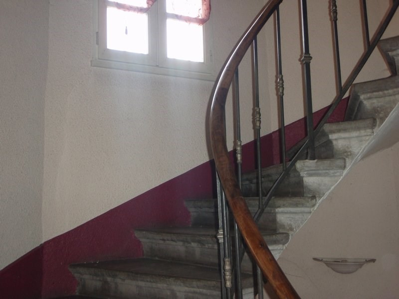 Vente maison / villa St vallier 191489€ - Photo 10
