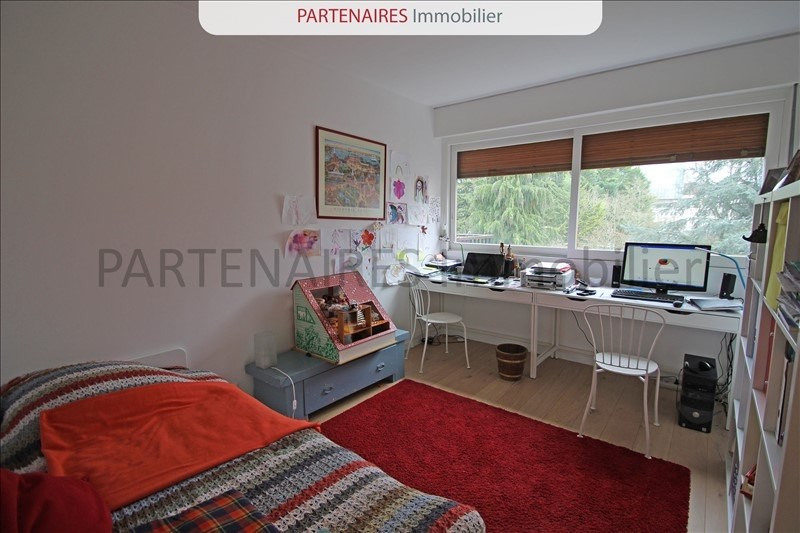 Sale apartment Le chesnay 540 000€ - Picture 6