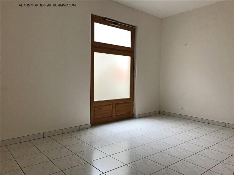 Sale apartment Agen 113400€ - Picture 4