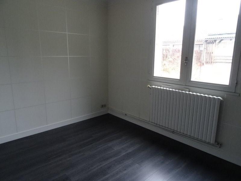 Alquiler  apartamento Agen 620€cc - Fotografía 14