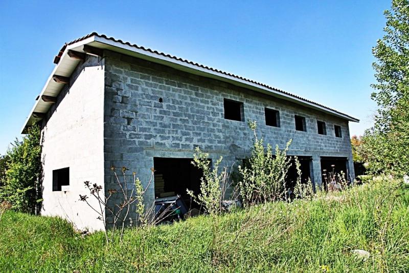 Vente de prestige maison / villa Pessac 649900€ - Photo 21
