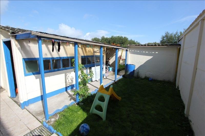 Vente maison / villa Flers en escrebieux 106000€ - Photo 6