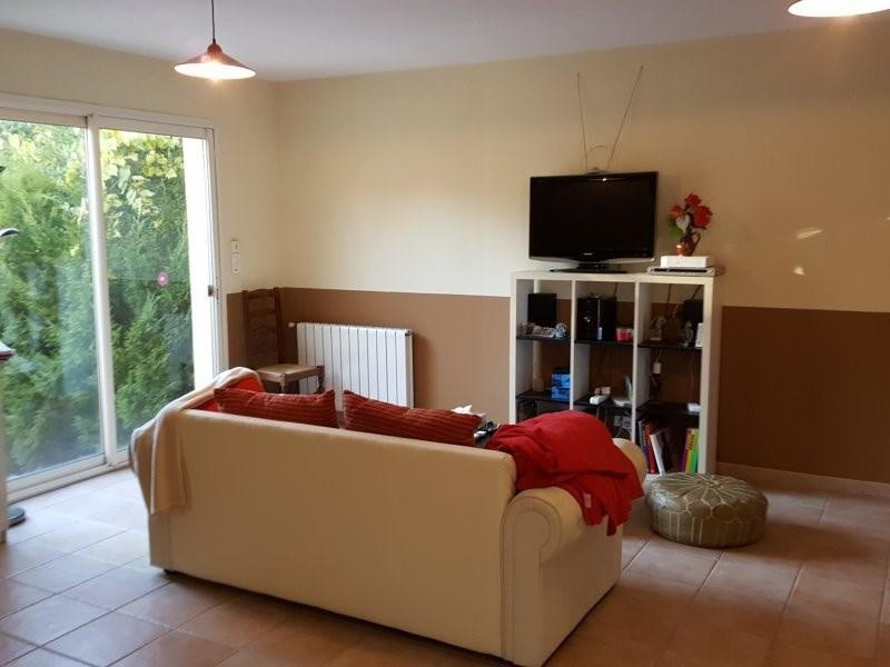 Sale house / villa Bedoin 275000€ - Picture 3