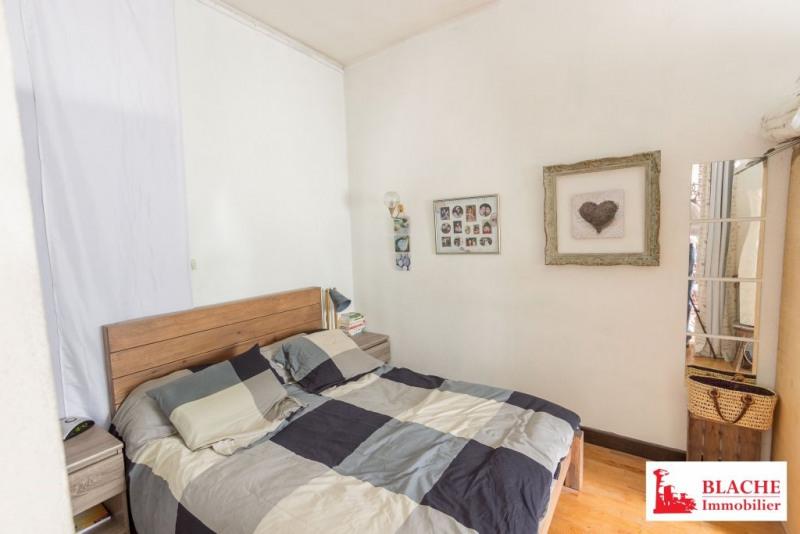 Prodotto dell' investimento appartamento Livron sur drome 194000€ - Fotografia 5