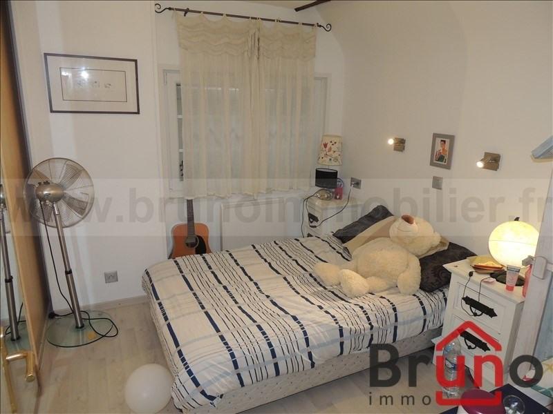 Revenda casa Favieres 298000€ - Fotografia 4