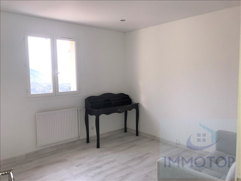 Vente de prestige maison / villa Ste agnes 583000€ - Photo 10