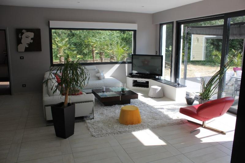 Immobile residenziali di prestigio casa Merlimont 567000€ - Fotografia 4