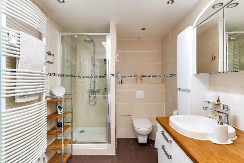 Revenda apartamento Colombes 250000€ - Fotografia 10