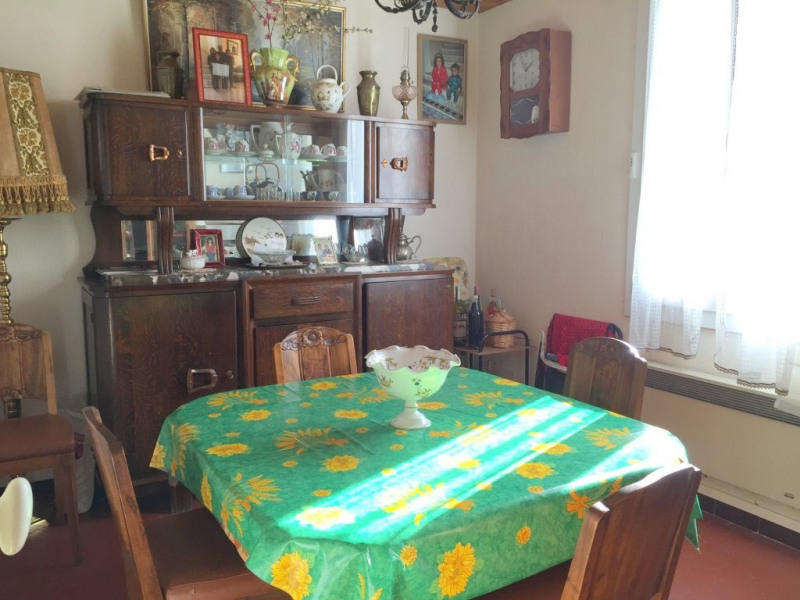 Vente Appartement 3 pièces 46m² Roquebillière