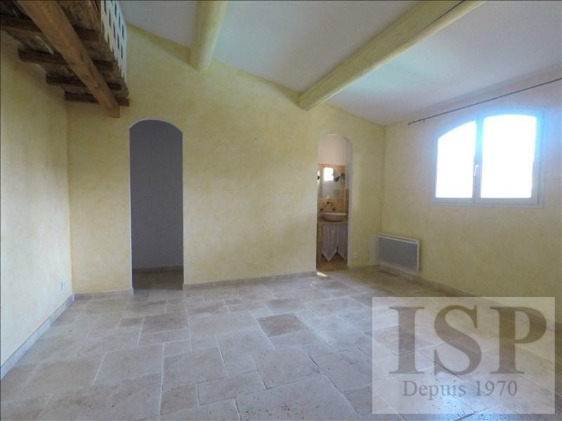 Vente de prestige maison / villa Les milles 630000€ - Photo 9