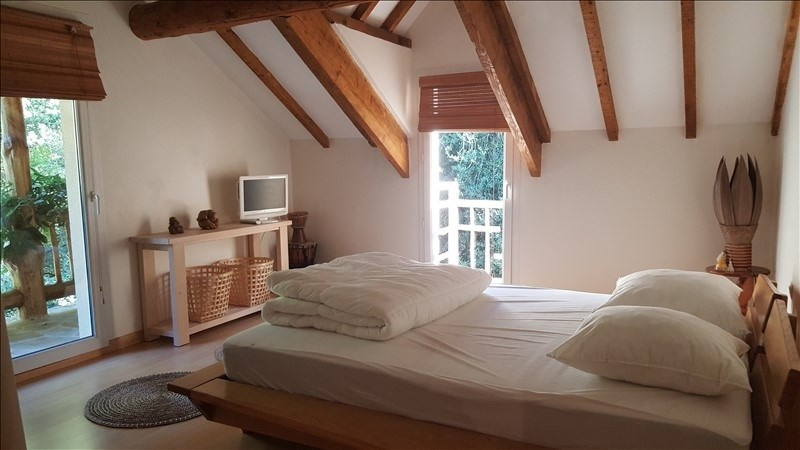 Vente maison / villa Rambouillet 715000€ - Photo 4