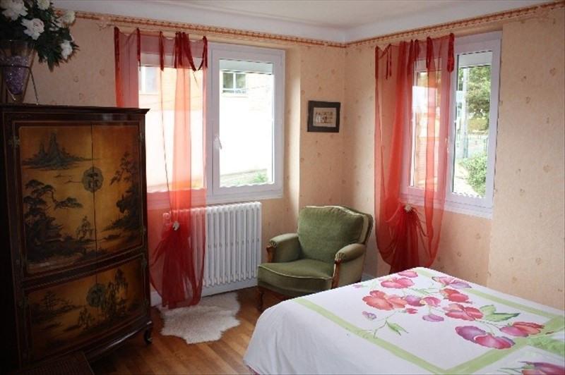 Sale house / villa Sarlat la caneda 460000€ - Picture 3