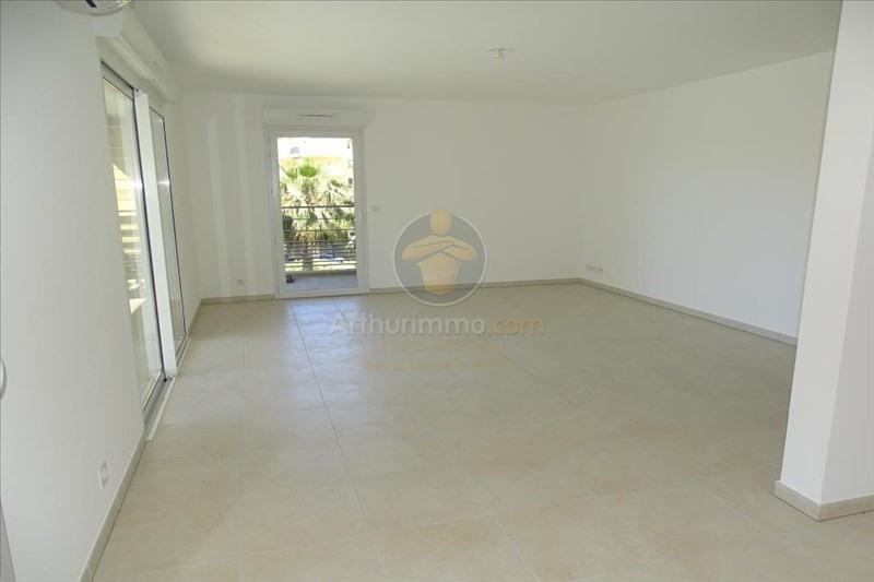Sale apartment Sainte maxime 532500€ - Picture 6