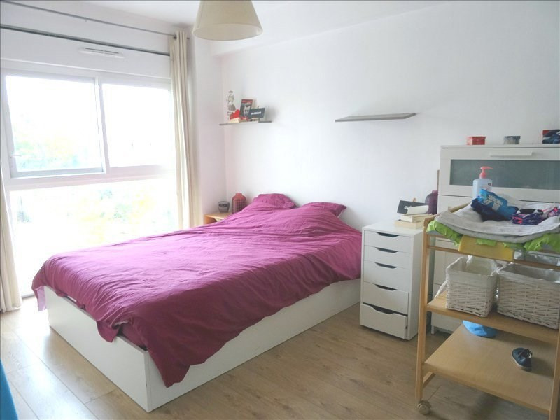 Vente appartement Trappes 164 000€ - Photo 6