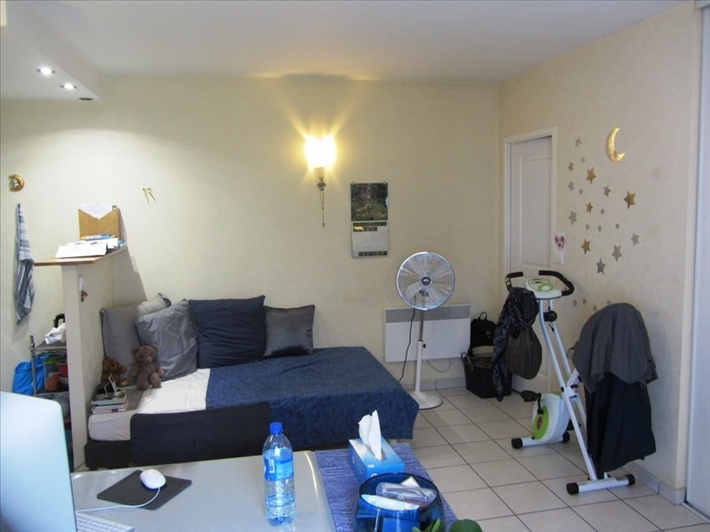 Vente appartement Nantes 88500€ - Photo 3