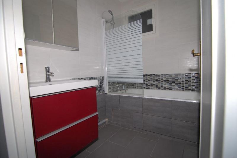 Alquiler  apartamento Saint michel sur orge 850€ CC - Fotografía 10
