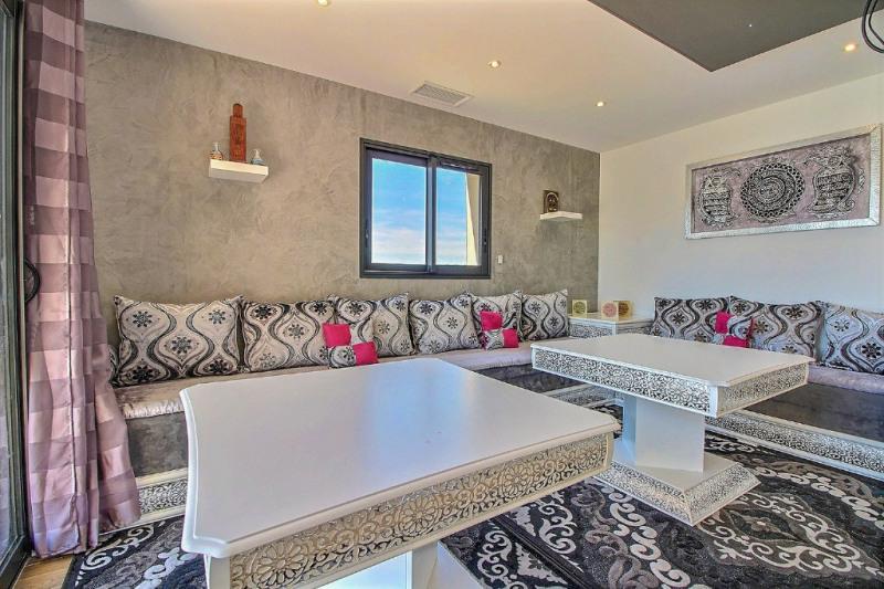 Vente maison / villa Manduel 379000€ - Photo 4
