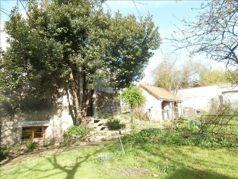 Produit d'investissement maison / villa Caen 439000€ - Photo 5