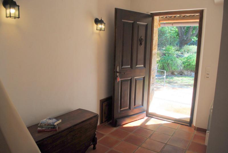 Deluxe sale house / villa Montauroux 1050000€ - Picture 27
