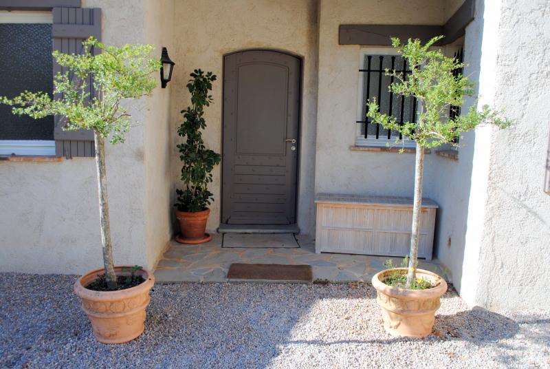 Престижная продажа дом Seillans 550000€ - Фото 8