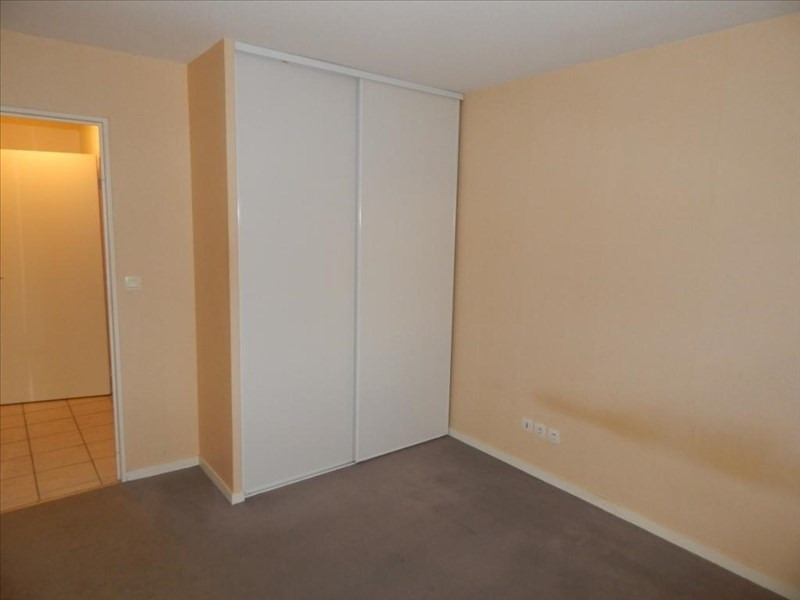 Vente appartement Vendome 71 000€ - Photo 7