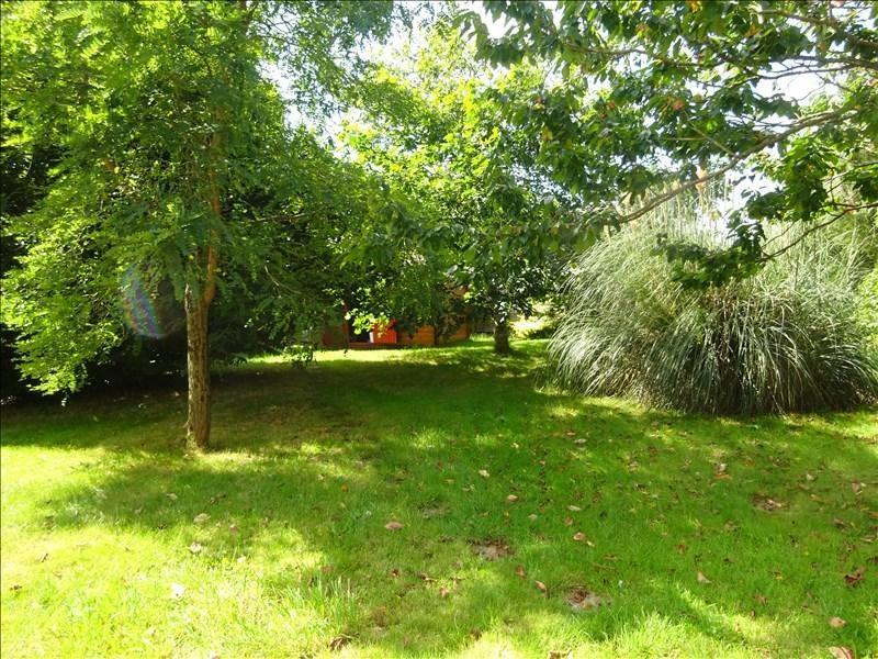 Sale house / villa Kernilis 170000€ - Picture 6