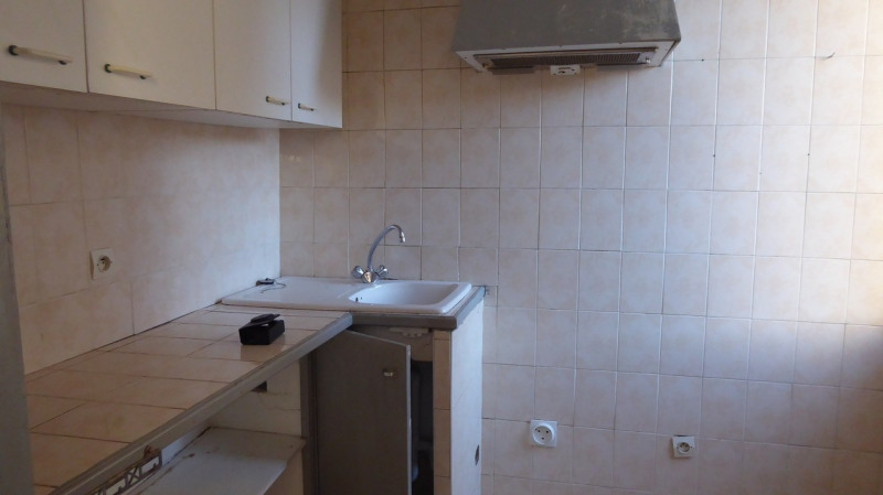 Vente appartement Aubenas 52 000€ - Photo 2