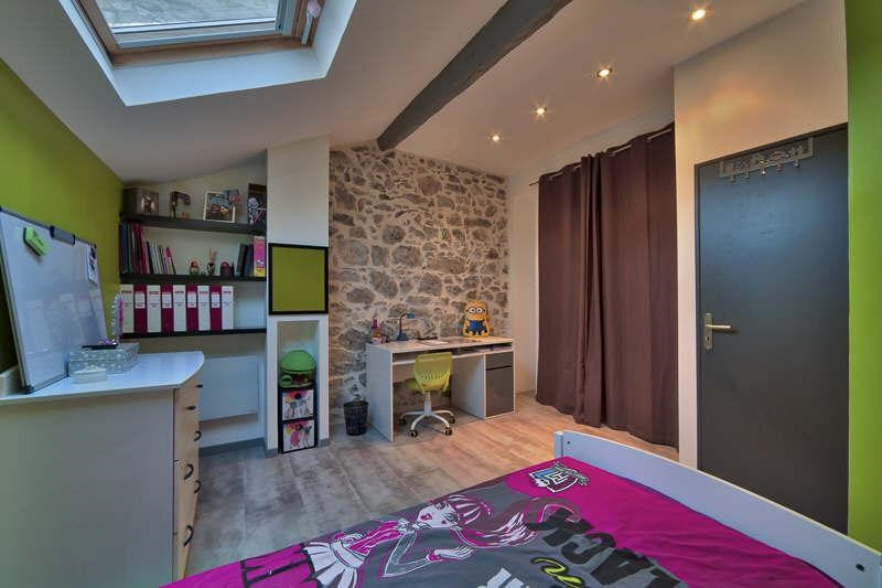 Vente appartement Chambery 395000€ - Photo 7
