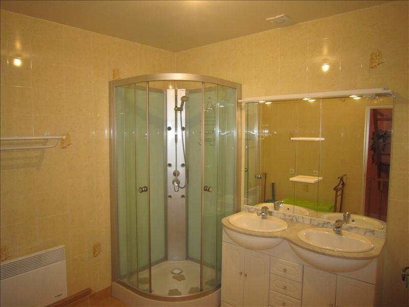 Vente maison / villa Belves 107000€ - Photo 5