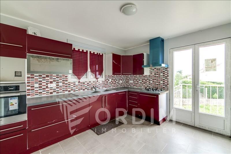 Vente maison / villa Auxerre 205000€ - Photo 4