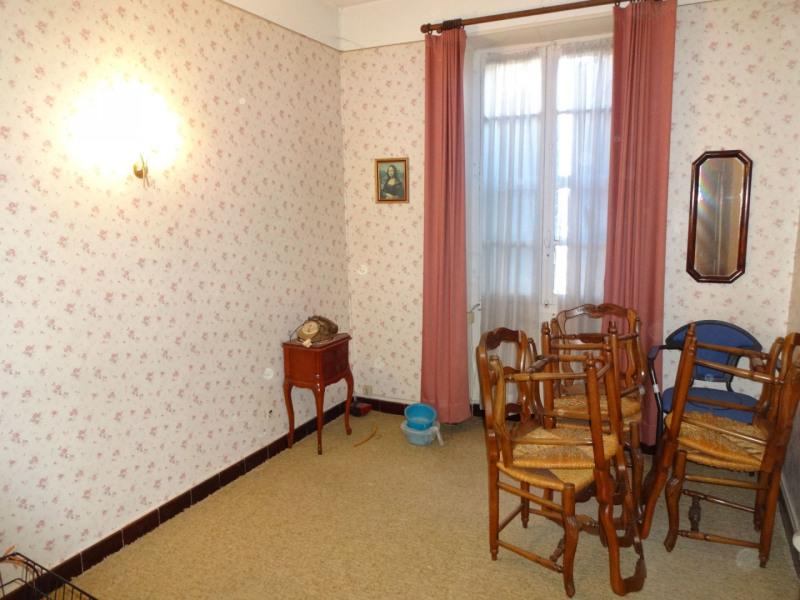 Vente maison / villa Althen des paluds 450000€ - Photo 7