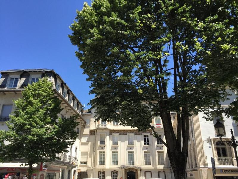 Vente appartement Bagneres de luchon 88000€ - Photo 4