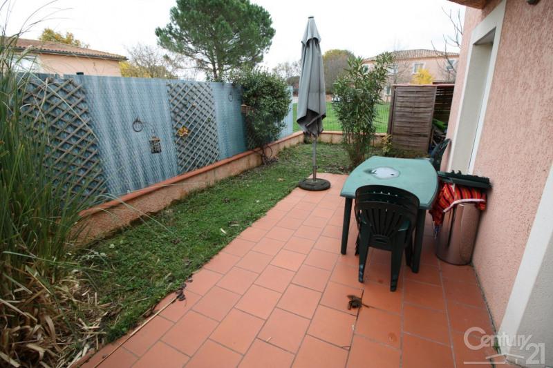 Rental house / villa Plaisance du touch 905€ CC - Picture 3