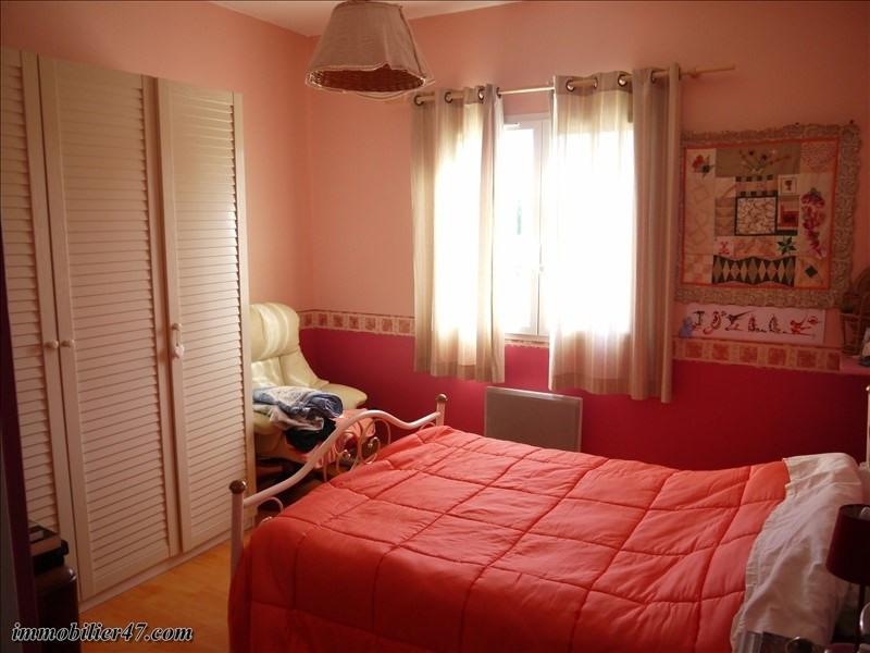 Vente maison / villa Castelmoron sur lot 184500€ - Photo 6