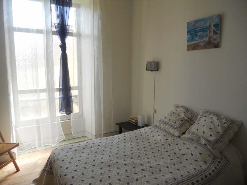 Sale house / villa Blaye 91000€ - Picture 5