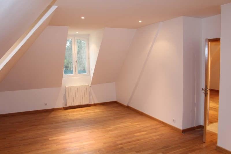 Deluxe sale house / villa Lamorlaye 980000€ - Picture 7