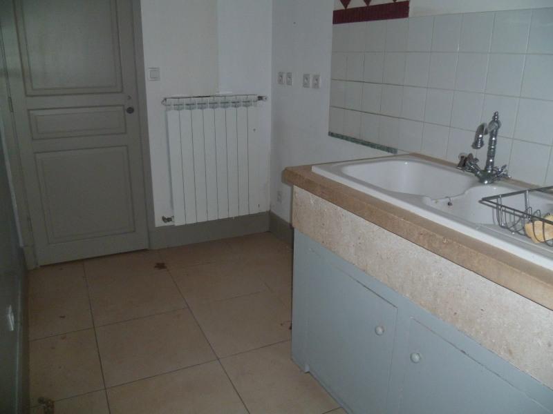 Location appartement Beaucaire 643€ CC - Photo 6