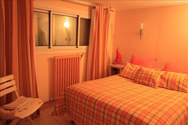 Продажa дом Montpellier 492000€ - Фото 9