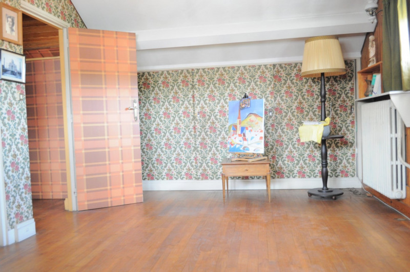 Sale house / villa Villemomble 295 000€ - Picture 9