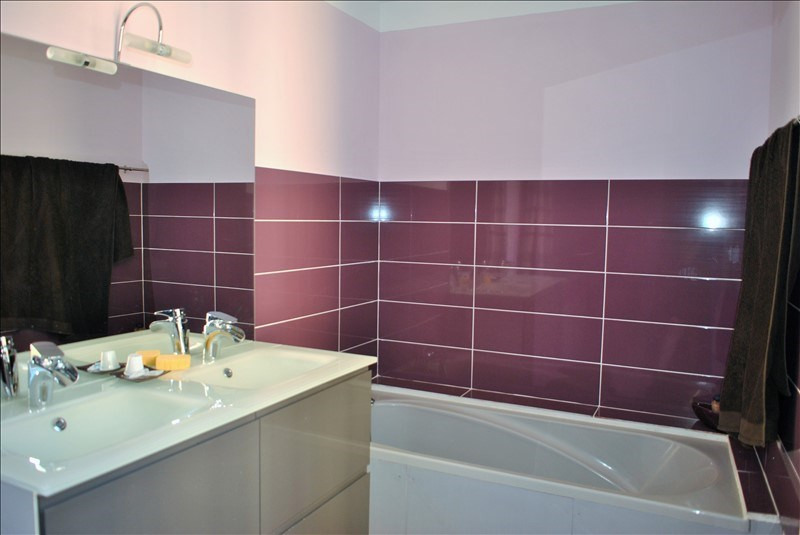 Sale apartment Roanne 120000€ - Picture 1