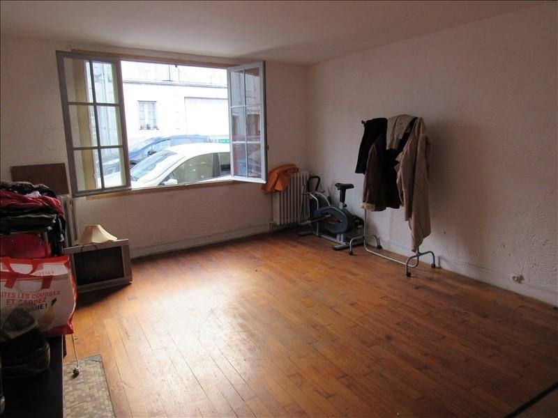 Sale house / villa Lalinde 88000€ - Picture 3