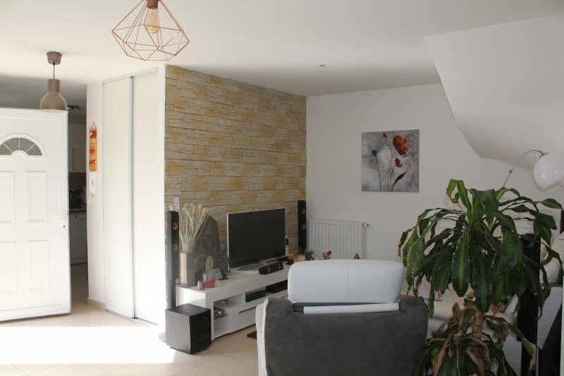 Sale house / villa Houilles 395000€ - Picture 3