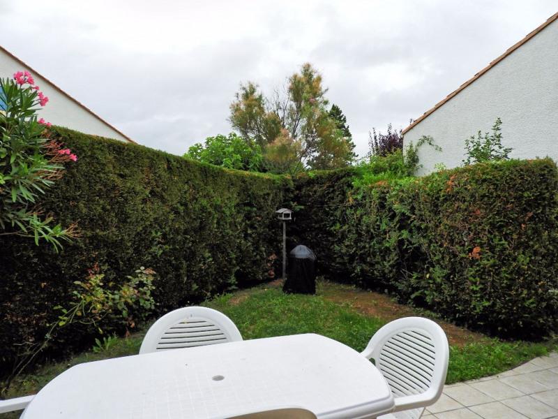 Sale house / villa Saint palais sur mer 169600€ - Picture 2